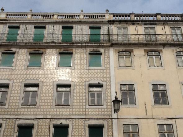 Lisbon story la città portoghese e i palazzi storici rossella farinotti labrouge