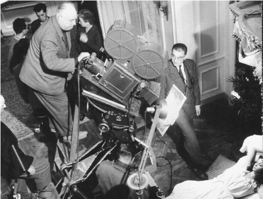 jean renoir regista dietro la macchina da presa rossella farinotti labrouge