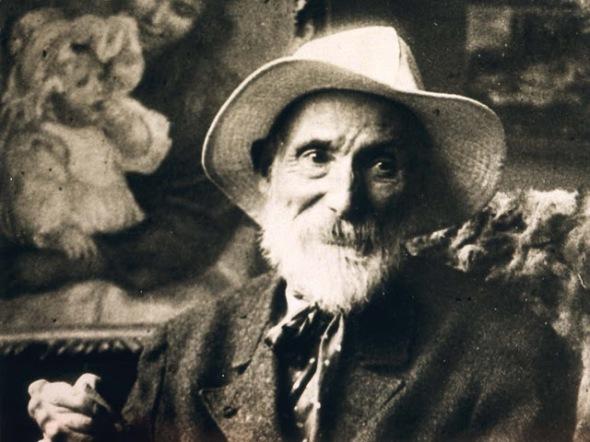 Pierre_Auguste_Renoir dal padre al figlio rossella farinotti labrouge