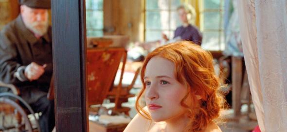 Pierre_Auguste_Renoir nudo dal film rossella farinotti labrouge