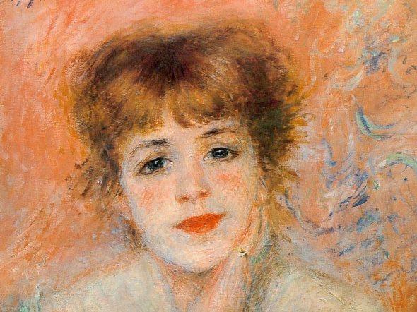 Pierre_Auguste_Renoir rossella farinotti labrouge
