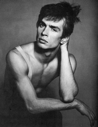 Rudolf Nureiev l'arte della danza dieci anni fa moriva nureiev  rossella farinotti labrouge