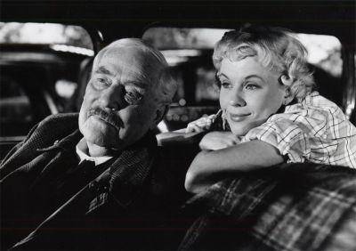 sight and sound  la rivista di cinema e la sua classifica dei capolavori  Il posto delle fragole Bergman rossella farinotti labrouge