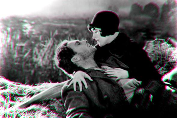sight and sound  la rivista di cinema e la sua classifica dei capolavori mondiali Aurora di Murnau rossella farinotti labrouge