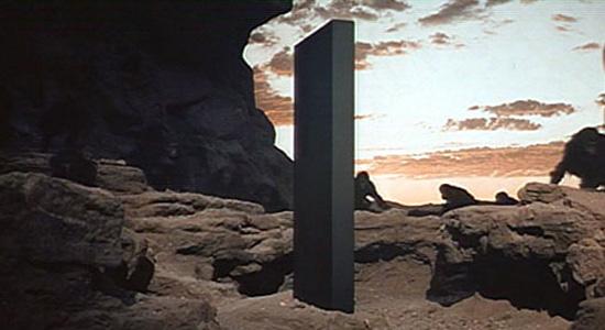 sight and sound  la rivista di cinema e la sua classifica mondiale 2001 Odissea nello spazio Kubirck  rossella farinotti labrouge