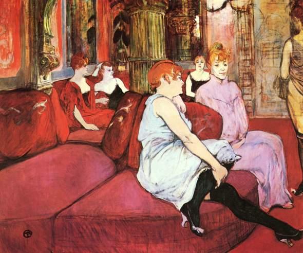 Henri_de_Toulouse-Lautrec i Miserabili rossella farinotti labrouge
