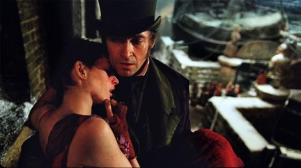 Hugh Jakman e Anne Hataway nei Miserabili di Tom Hooper melodramma cantato dai tratti espressionisti rossella farinotti labrouge