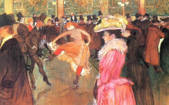 toulouse-lautrec-moulin-rouge rossella farinotti labrouge