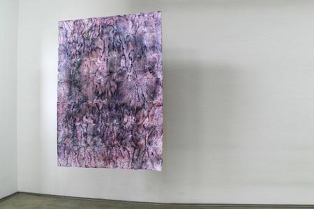 da Charly Lioce Room galleria Manuel Scano  rossella farinotti labrouge