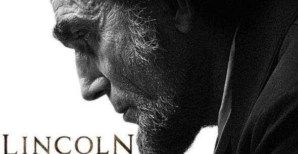 le mogli dei presidenti Lincoln  Oscar 2013 rossella farinotti labrouge
