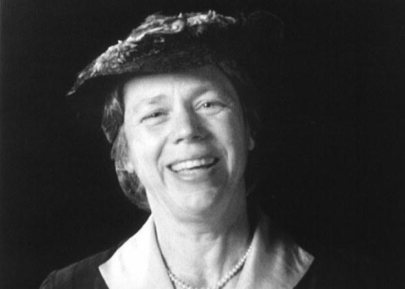 le mogli dei Presidenti Oscar 2013 Eleanor Roosvelt rossella farinotti labrouge