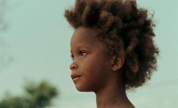 Osca 2013 Quvenzhane Wallis 9 anni candidata come miglior attrice protagonista per Beasts of the southern land rossella farinotti albrouge