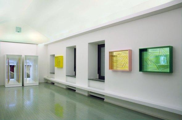 false-prospective-e-the-fall-exhibition-right-to-play-fondazione-rocco-guglielmo-chiara dynys labrouge
