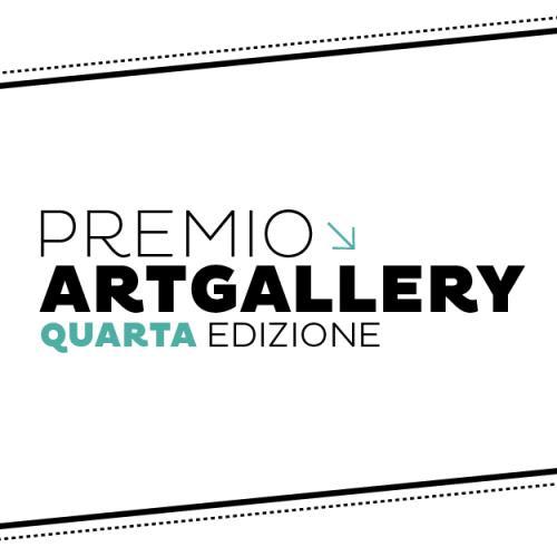 Premio Art gallery