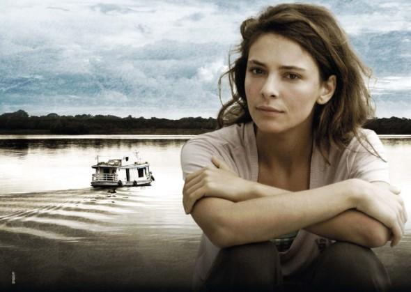un giorno devi andare giorgio diritti il film italiano in Brasile, e i tratti alla Almodovar labrouge