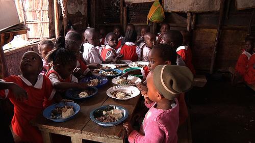 god save the green un film indipendente per salvare il pianeta Nairobi labrouge