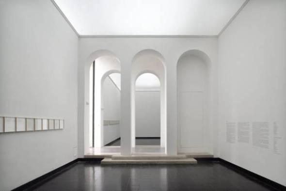 55th International Art Exhibition - Biennale of Venice