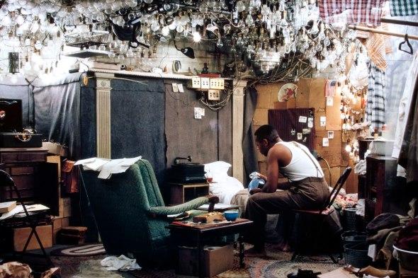 jeff wall al pac padiglione arte contemporanea fino al 9 giugno milano labrouge