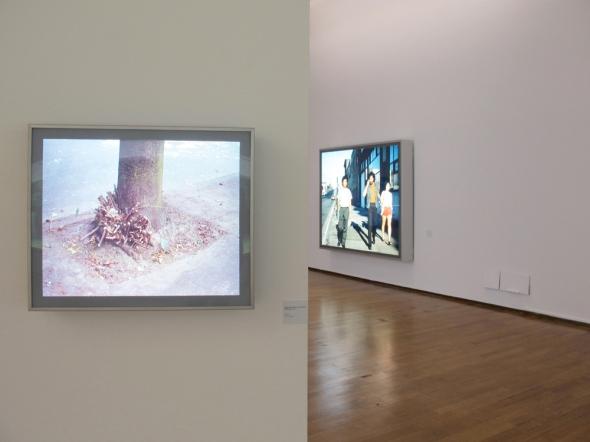jeff wall canadese  light box al pac padiglione arte contemporanea fino al 9 giugno milano labrouge
