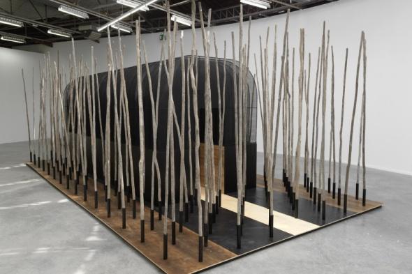 File not found progetto per Nouvelles Vagues palais de tokyo parigi, ph. Andre' Morin, labrouge