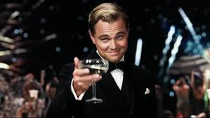 il ritorno di gatsby pino farinotti mymovies.it romanzo a puntate newton compton editore labrouge