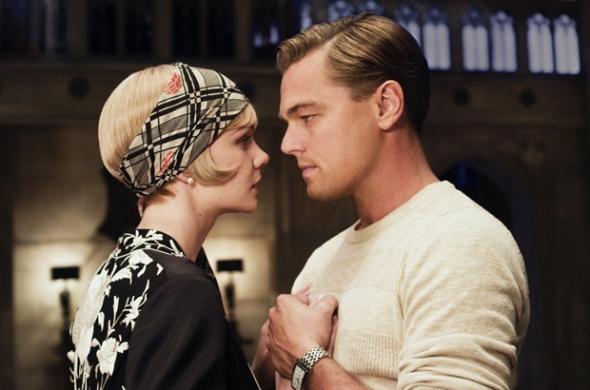 il ritorno di gatsby pino farinotti mymovies.it romanzo a puntato newton compton editore labrouge