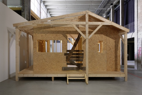 Marti Anson Anonymous architect labrouge jpg