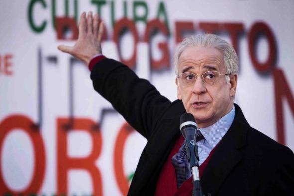 un italiano all'oscar viva la libertà di roberto ando' con tony servillo labrouge