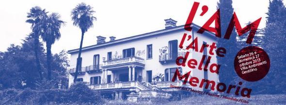 L'Am lugano Damiano Dug Merzari e Luciano Marx