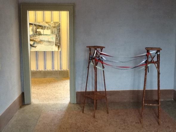 last young under 35 in italia stefano serusi sabrina casadei villa brivio premio bugatti nova milanese labrouge
