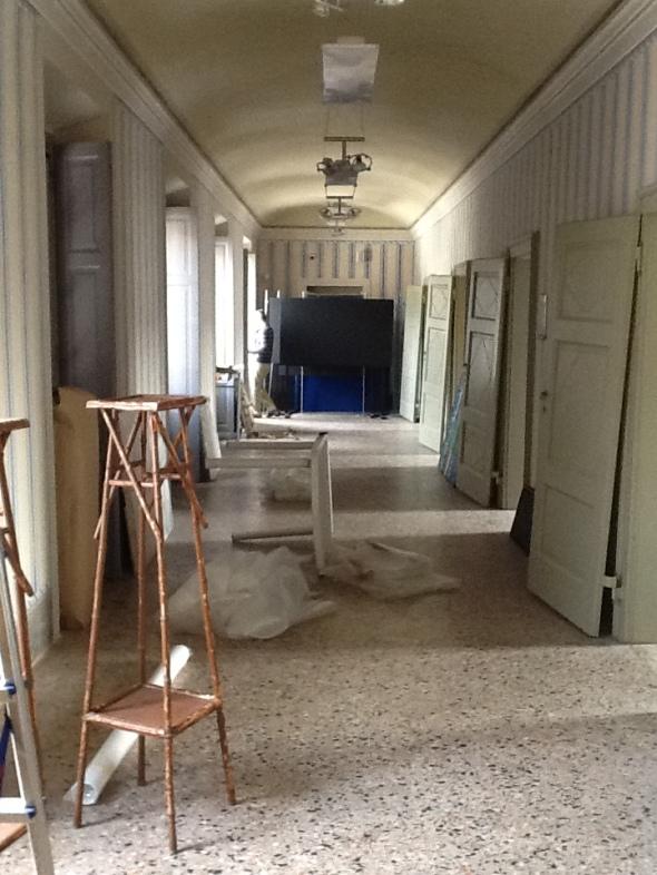 last young under 35 in italia work in progress villa brivio premio bugatti nova milanese labrouge
