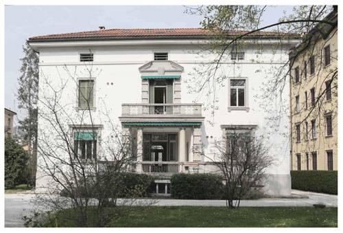 spazio 1929 lugano nuova galleria e luogo di coworking in svizzera labrouge
