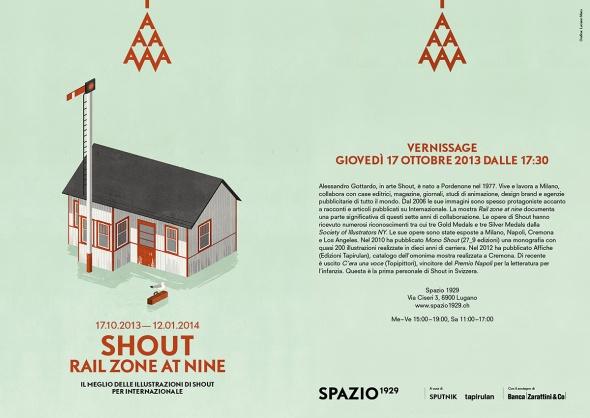 spazio1929-invito-shout-a5