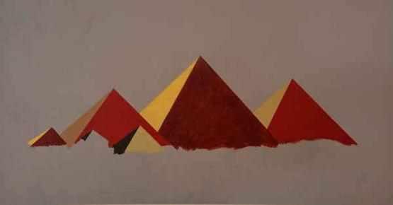 thomas  berra piramide labrouge