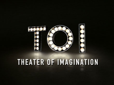 toi theatre of imagination breart labrouge