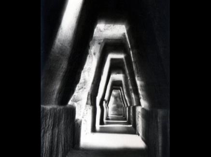 Mimmo JOdice Spazio Forma una passione fotografica da 8 anni di mostre labrouge