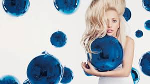 Art Pop lady gaga jekff koons  tra arte e discipline Lady Gaga e Jeff Koons labrouge