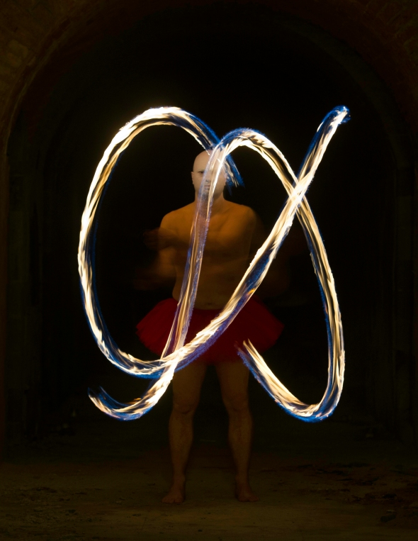 02_Andrea Contin_Flame (chains)