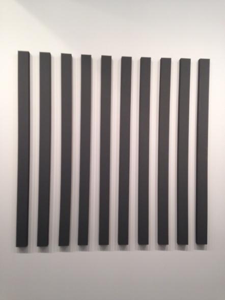 Arte fiera Bologna 2014 opere e fiera 1 labrouge