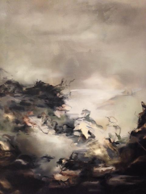 Arte fiera Bologna 2014 opere e fiera 14 labrouge