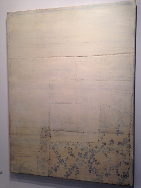 Arte fiera Bologna 2014 opere e fiera 2 labrouge