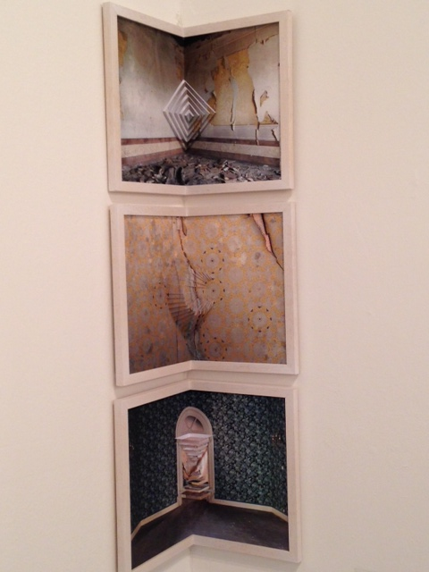 Arte fiera Bologna 2014 opere e fiera 20 labrouge