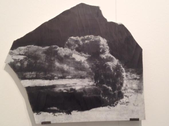 Arte fiera Bologna 2014 opere e fiera 21 labrouge