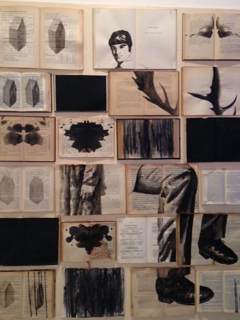 Arte fiera Bologna 2014 opere e fiera 22 labrouge