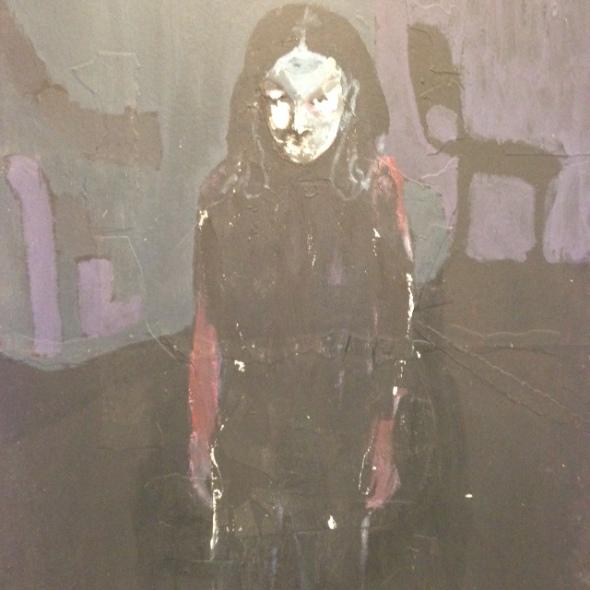 Arte fiera Bologna 2014 opere e fiera 26 labrouge