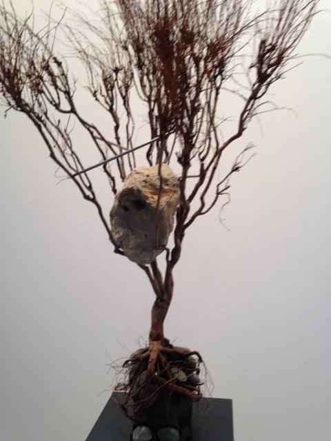 Arte fiera Bologna 2014 opere e fiera 4 labrouge