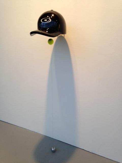 Arte fiera Bologna 2014 opere e fiera 8 labrouge
