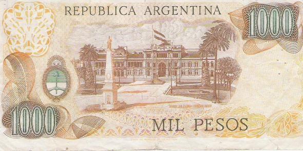 009acuarelas-billetes-1000-pesos-ley-18188-4026-MLA120284407_8238-F