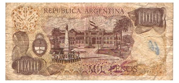 010acuarelas1000 2