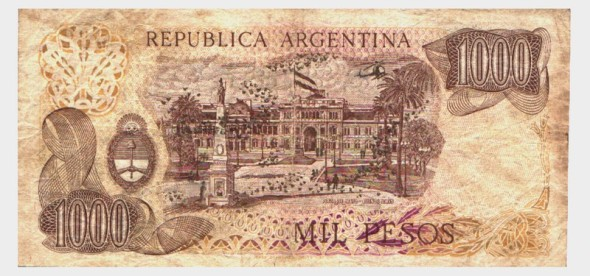 010acuarelas1000